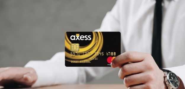 Anında Onaylı Kredi Kartı 1 - Aynı Gün (İsimsiz) Kredi Kartı Veren Bankalar (Hemen Başvur)