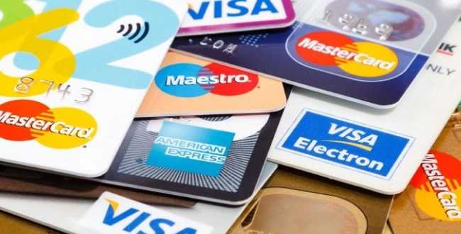 Aynı Bankadan 2 Farklı Kredi Kartı Alınır Mı