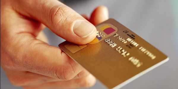 Aynı Gün (İsimsiz) Kredi Kartı Veren Bankalar