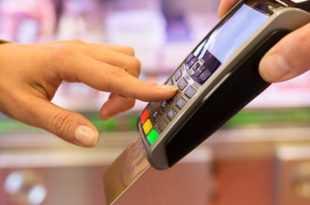 Eksi Limitten Para Çekilebilen Kredi Kartları