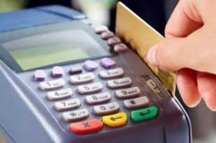 Emeklilere Aidatsız Kredi Kartı 5 Veren Banka