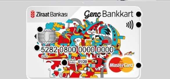 En iyi öğrenci kredi kartı - Eksi Limitten Para Çekilebilen Kredi Kartları (Güncel Limit Aşım Faiz Oranı)