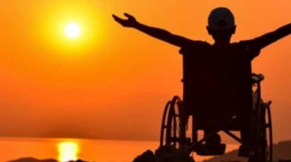 Engelliler için koşullar - İş-kur Evlere Ek İş İmkanı Veriyor mu? (İş Fikirleri)