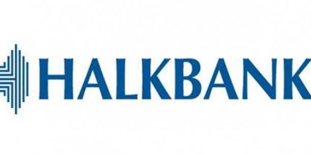 Halkbank Emekli Promosyon Kampanyası 1 - Emekliye 2019 Yılında Promosyon Verilecek Mi? (Güncel)