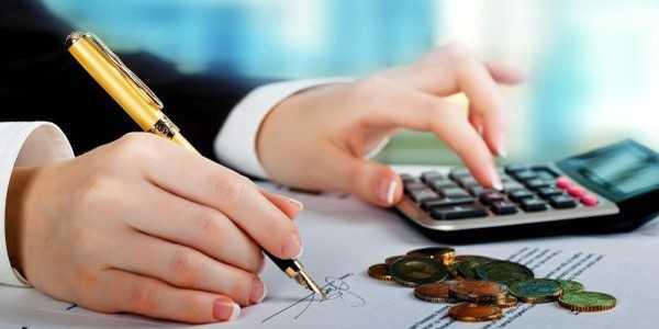Kredi Kartı Limitleri Neye Göre Belirleniyor