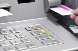 Kredi Kartından Nakit Avans Çekme Güncel Faizleri