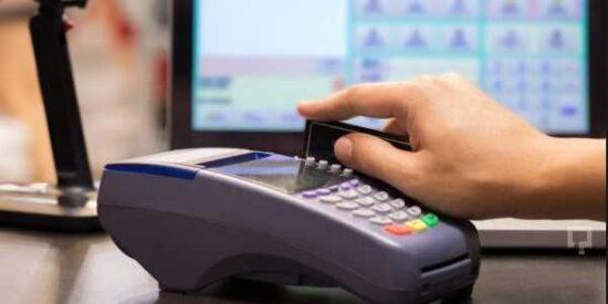 Kredi Kartından Provizyon Alınamadı Hatası Kolay Çözümü