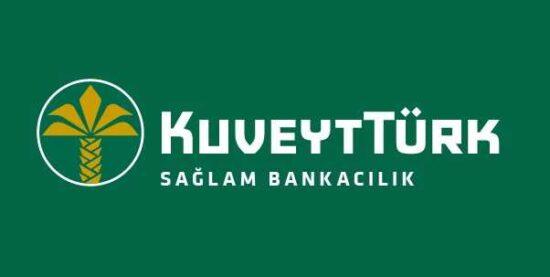 Kuveyt Türk Faizsiz Taşıt Kredisi
