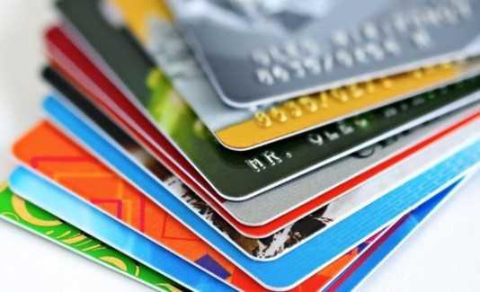 Limitli Limitsiz ve Yüksek Limitli Kredi Kartı Nedir - Yüksek Limitli Kredi Kartı Veren Bankalar (100.000TL)