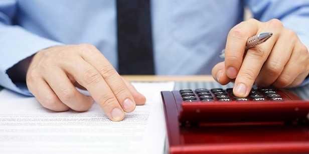 Maaşa Göre Kredi Kartı Limitleri (MAAŞIN KAÇ KATI)