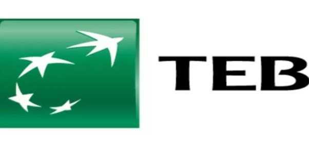 TEB Bankası