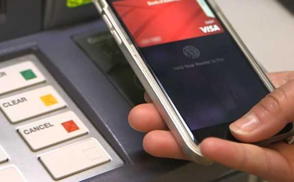 Yapı Kredi Faiz Oranları 1 - Kredi Kartından Nakit Avans Çekme 2019 Faizleri (Güncel)
