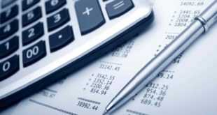 Esnaf Kefalet 20 Bin TL. 5 Yıl Vadeli Kredi Hesaplama
