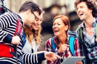 renciler İçin En Avantajlı Kredi Kartları 310x205 - Öğrenciler İçin En Avantajlı Kredi Kartları (Güncel Faiz Oranları)