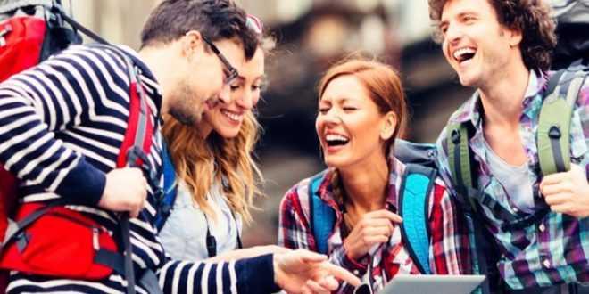 renciler İçin En Avantajlı Kredi Kartları 660x330 - Öğrenciler İçin En Avantajlı Kredi Kartları (Güncel Faiz Oranları)