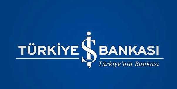 Bankası - Kefil ile Kredi Veren 8 Banka (EN YÜKSEK LİMİT)