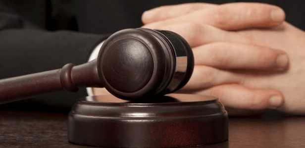 İcralık Olanlara ve Hakkında Yasal İşlem Başlayanlara Kredi