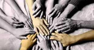 İstanbul Sosyal Yardımlaşma Vakfı İletişim Bilgileri ve Telefonu