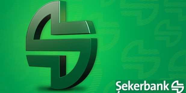 ekerbank - Ev Hanımlarına Kredi Kartı Veren 8 Banka ve Şartları (Güncel)