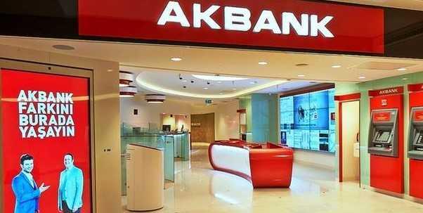 Akbank Kredi Kartları - En Avantajlı Kredi Kartı Hangisi? 2019 Tavsiyesi