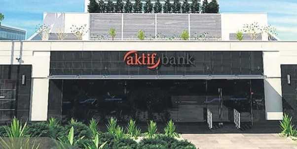 Aktifbank - En Avantajlı Kredi Kartı Hangisi? 2019 Tavsiyesi