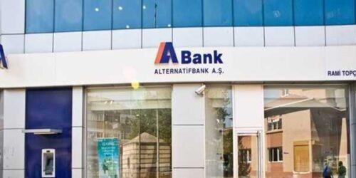 Alternatif Bank- AlternatifKart