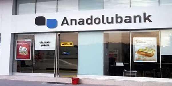 Anadolubank Classic WorldCard - En Avantajlı Kredi Kartı Hangisi? 2019 Tavsiyesi