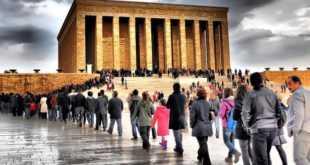 Ankarada Acil Nakit Para Bulma Yöntemleri Senetle Borç Para 310x165 - Ankara'da Acil Nakit Para Bulma Yöntemleri Senetle Borç Para (Güncel)