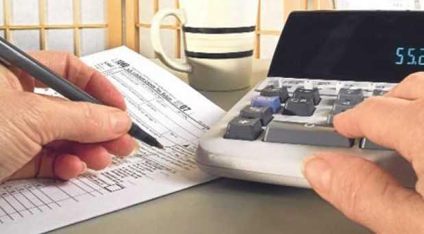 Aynı Gün İçinde Kaç Bankadan Kredi Çekilir - Aynı Anda 2 Bankadan Kredi Çekilebilir mi? (Güncel)