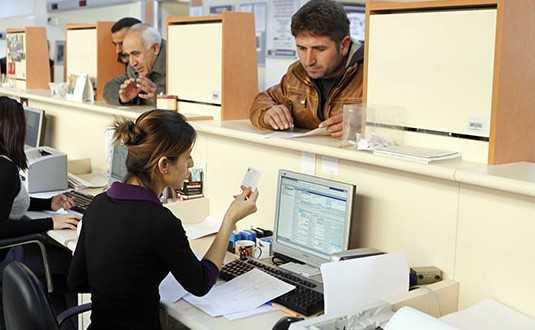 Banka Havalesi - Aynı Bankadan Aynı Bankaya EFT Havale Saatleri (Güncel)