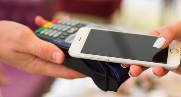 Cep Telefonuna Kaç Taksit Yapılıyor (Kredi Kartı veya Kartsız)