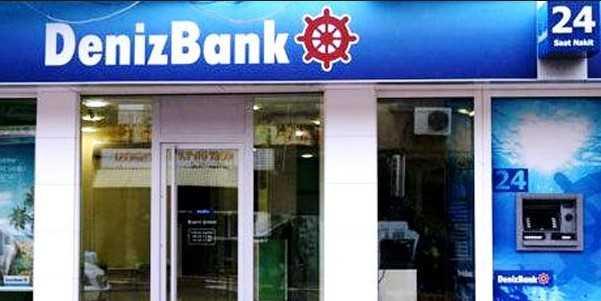 Denizbank Bonus Kart - En Avantajlı Kredi Kartı Hangisi? 2019 Tavsiyesi