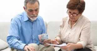Emekli Maaşının Kaç Katı Kredi Çekebilir (GÜNCEL ORAN)