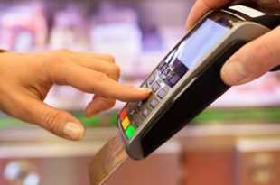 En Avantajlı Kredi Kartı Hangisi 2019 Tavsiyesi
