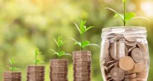 En Yüksek Faiz Veren 6 Banka
