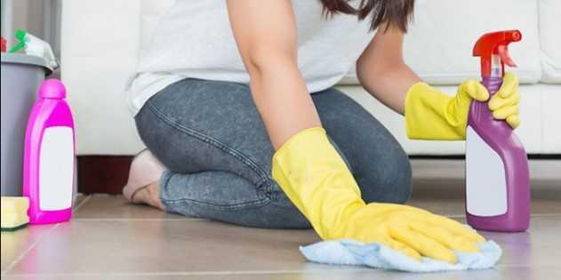 Ev Hanımlarına Kredi Kartı Veriliyor Mu