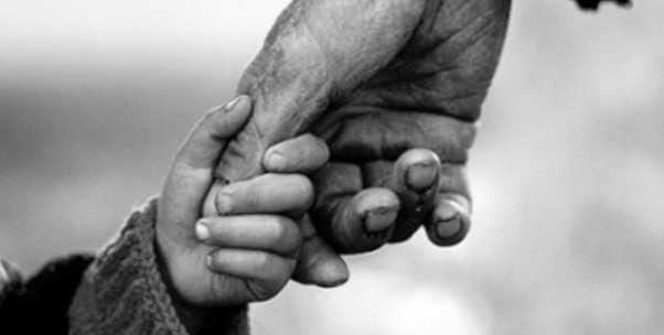 Fakirlere yardım yapan kuruluşlar