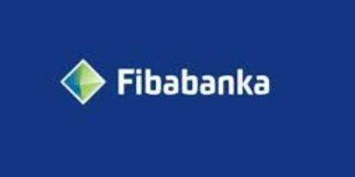 Fibabanka Bonus Standart Kredi Kartı