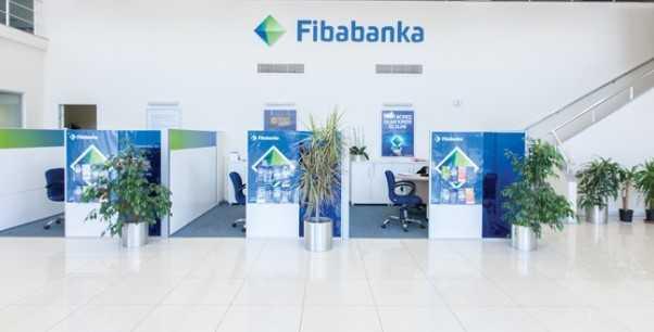 Fibabanka - Kefil ile Kredi Veren 8 Banka (EN YÜKSEK LİMİT)