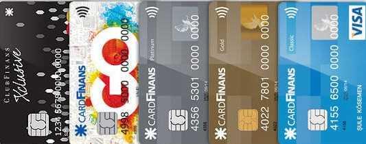 Finansbank Kredi Kartı Kurye Takibi