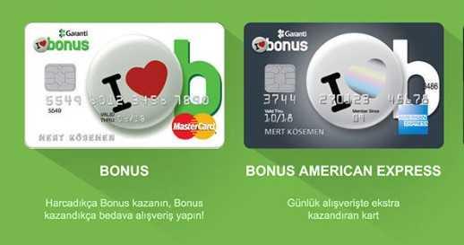 Garanti Bankası Kredi Kartı 1 - Kredi Kartım Nerede? Online Banka Kurye Sorgulama (Güncel)