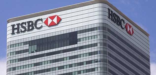 HSBC - Ev Hanımlarına Kredi Kartı Veren 8 Banka ve Şartları (Güncel)