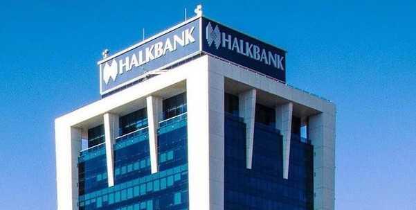 Halkbank  - Kefil ile Kredi Veren 8 Banka (EN YÜKSEK LİMİT)