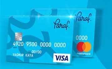 Halkbank Kredi Kartı Kurye Takibi