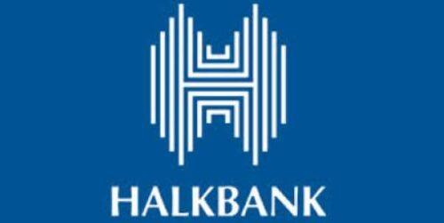Halkbank Kredi Kartları