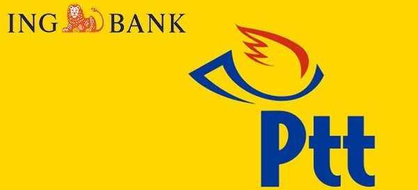 ING Bank Emekli İhtiyaç Kredisi - PTT Emekliye Faizsiz Kredi Veriyor mu? (Güncel)
