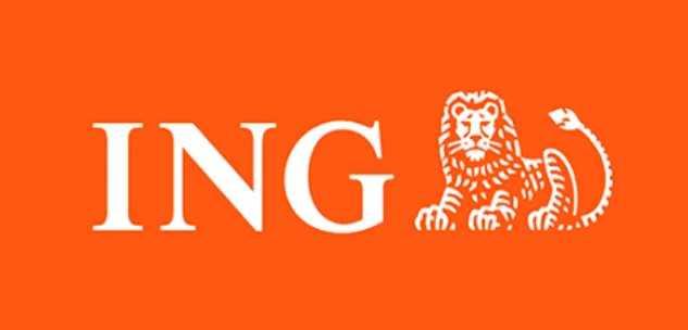 ING Bank - Ev Hanımlarına Kredi Kartı Veren 8 Banka ve Şartları (Güncel)