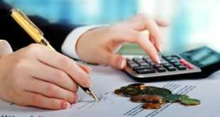 Kefil ile Kredi Veren 8 Banka