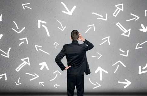 Kredi Çıkarma Yolları - Kredi Çekme Taktikleri (KKB NOTU DÜŞÜK OLANLARA)