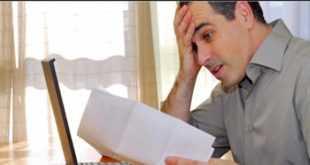 Kredi Çekme Taktikleri KKB NOTU DÜŞÜK OLANLARA 310x165 - Kredi Çekme Taktikleri (KKB NOTU DÜŞÜK OLANLARA)